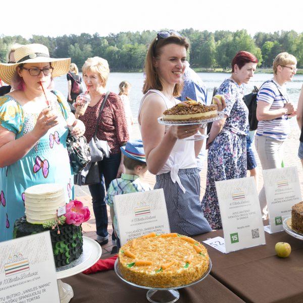 100 tortu Lietuvai_7058