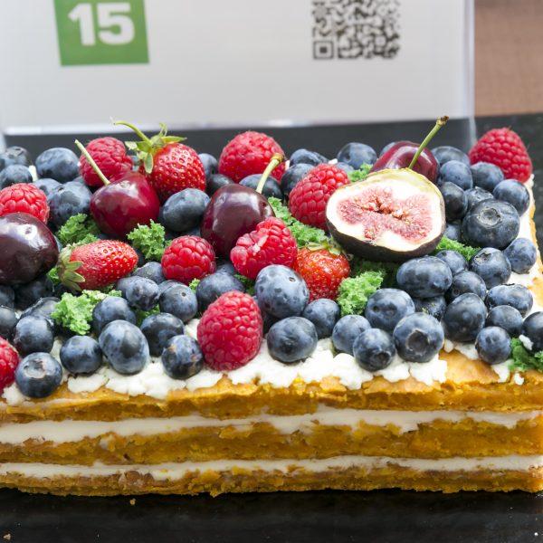 100 tortu Lietuvai_7067