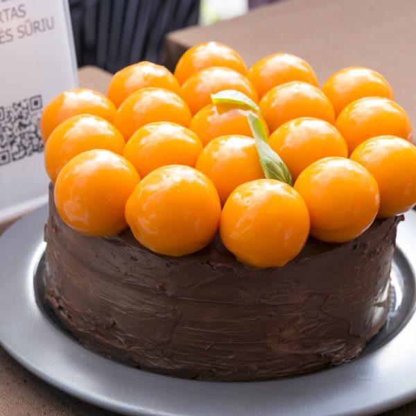 100 tortu Lietuvai_7072