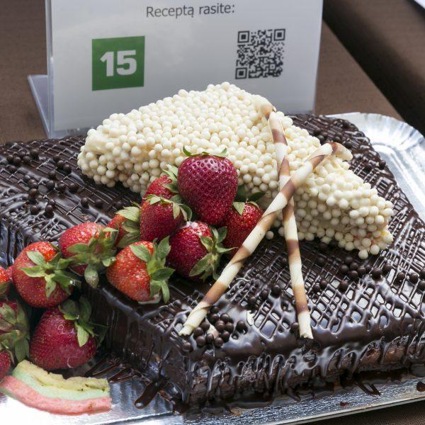 100 tortu Lietuvai_7075