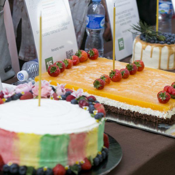 100 tortu Lietuvai_7223