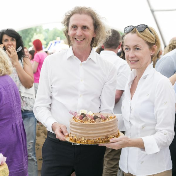 100 tortu Lietuvai_7287