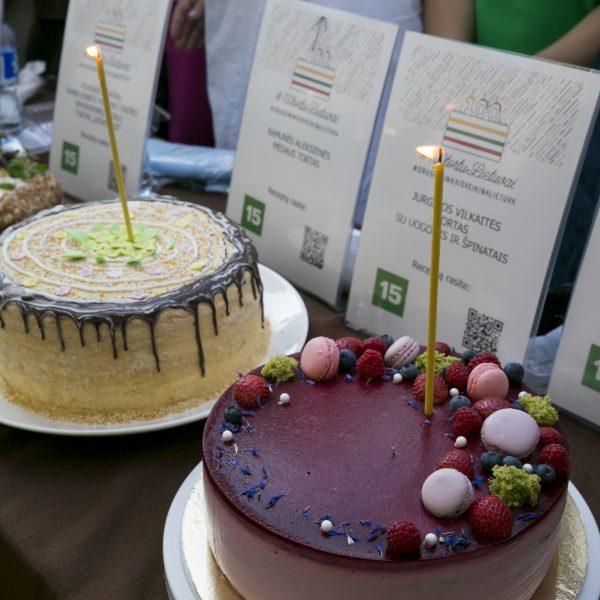 100 tortu Lietuvai_7598