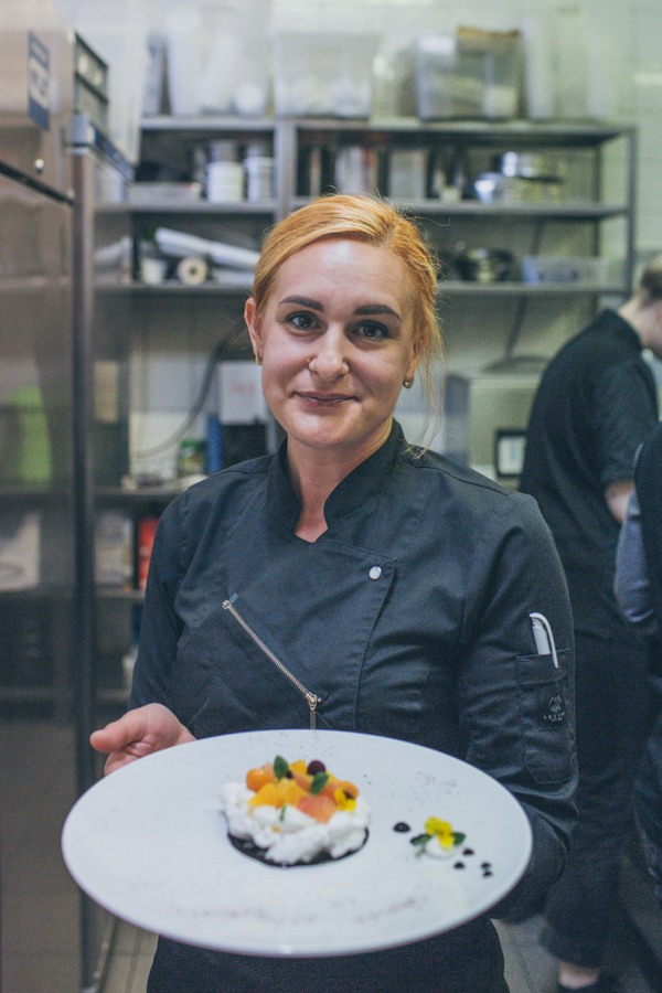 Jelena Orlovič