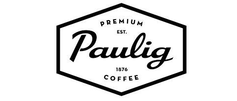 paulig_logo